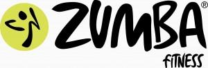ardm-danse-logo-officiel-zumba2