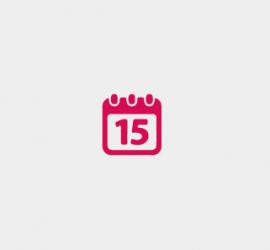 calendrierARDM_danse