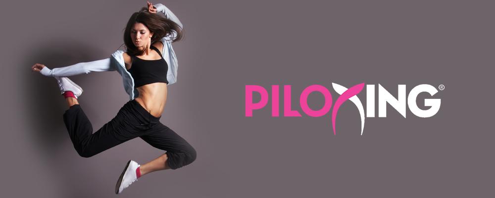 piloxing1000-400(1)